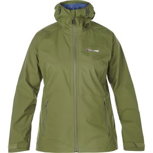 Berghaus Stormcloud Jacket - Women's