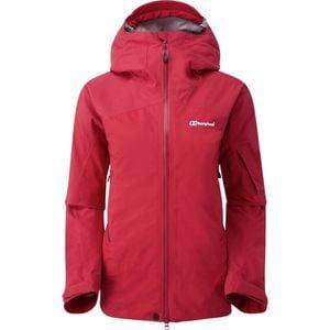 Berghaus Sumcham Jacket - Women's