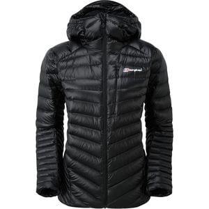 Berghaus Extrem Micro Down Jacket - Women's Online Cheap