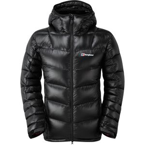 Berghaus Ramche Down 2.0 Jacket - Men's
