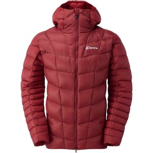 Berghaus Nunat Reflect Down Jacket - Men's