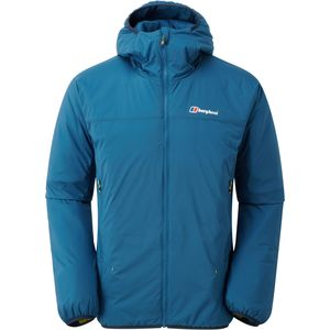 Berghaus Reversa Jacket - Men's