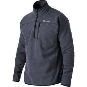 Berghaus Stainton Half-Zip Fleece Jacket - Men's
