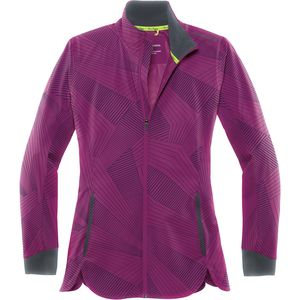 Brooks Drift Shell Jacket - Women's