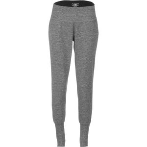 Brooks Joyride Pant - Women's