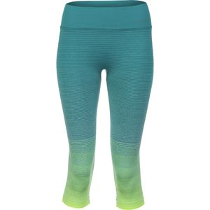 Brooks Streaker Capri Tights - Women's