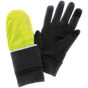Brooks Drift Glove