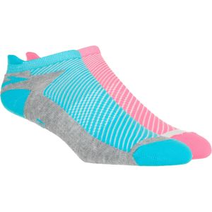 Brooks Glycerin Midweight Sock