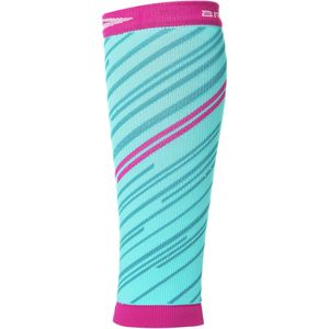 Brooks Fanatic Calf Sleeve - Women's