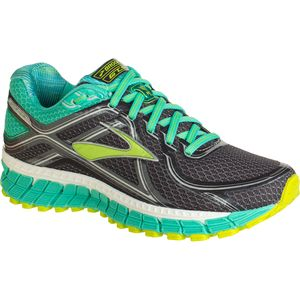 Brooks Adrenaline GTS 16 Running Shoe - Women's