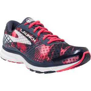 Brooks Launch 3 Running Shoes - Women's