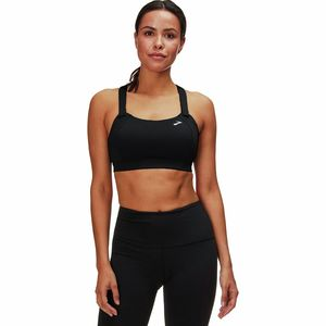 Brooks Juno Sports Bra - Women's