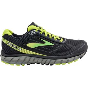 Brooks Ghost 9 GTX Running Shoe - Men's