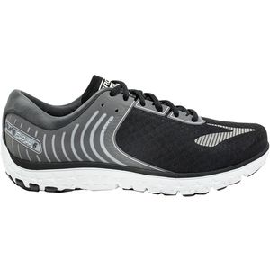 Brooks Pureflow 6 Running Shoe - Men's