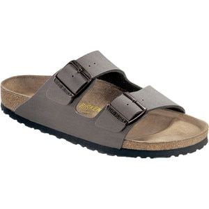Birkenstock Arizona Birko-Flor Narrow Sandal  - Women's