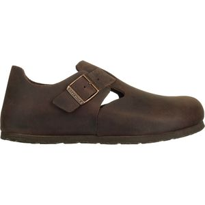 Birkenstock London Narrow Shoe - Women's