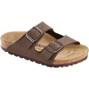 Birkenstock Arizona Sandal - Kids'