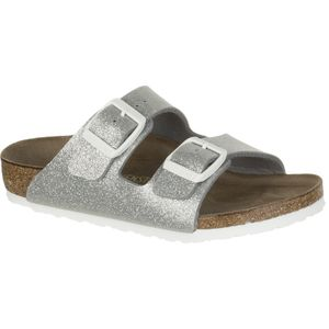 Birkenstock Arizona Magic Galaxy Sandal - Kids'