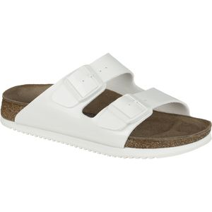 Birkenstock Arizona Super Grip Narrow Sandal - Women's