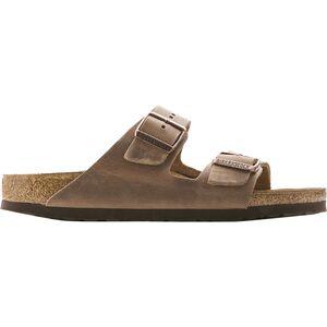 Women S Sandals Backcountry Com
