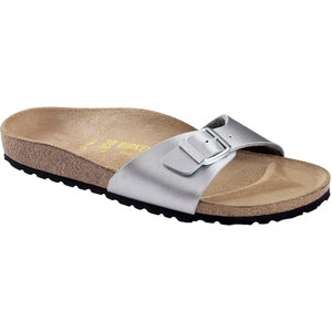 Birkenstock Madrid Narrow Sandal - Women's