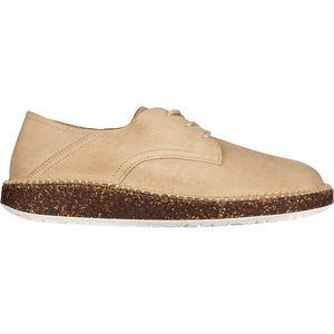 Birkenstock Gary Shoe - Men's