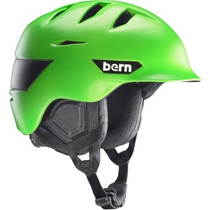 Bern Kingston Helmet