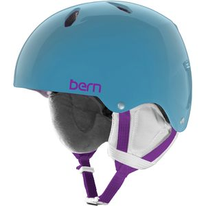 Bern Diabla EPS Thin Shell Helmet - Kids'