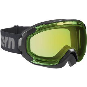 Bern Jackson Goggle