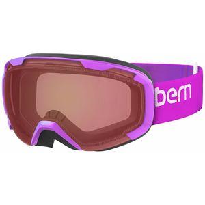 Bern Scout Goggle - Girls' Cheap