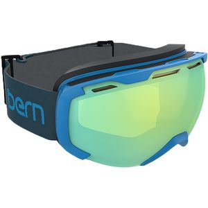 BernScout Goggle - Girls'