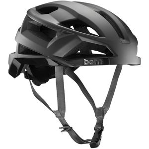 Bern FL-1 Pave MIPS Helmet Top Reviews