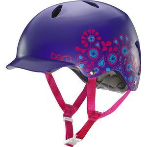 Bern Bandita EPS Helmet - Girls'