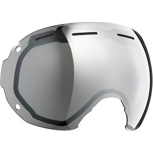 Bern Goggle Replacement Lens - Jackson/Juno