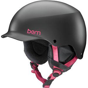 Bern Team Muse EPS Helmet - Women's