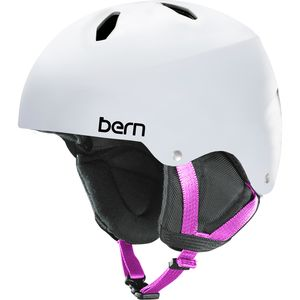 Bern Diabla EPS Thin Shell Helmet - Kids'