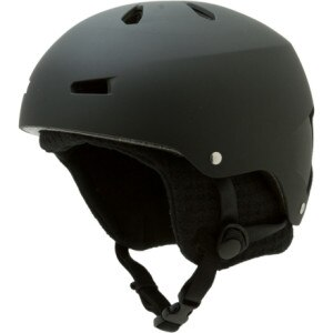 Bern Macon EPS Helmet w Knit Liner