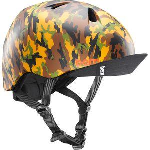 Bern Nino Helmet - Boys'