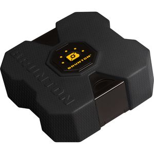 Brunton Revolt 9000 Power Pack