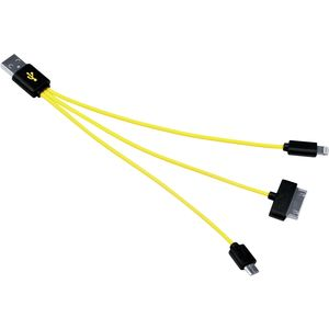 Brunton 3 In 1 Cable Sale