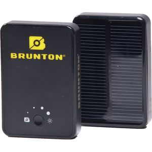 Brunton Ember 2800 Portable Power Pack