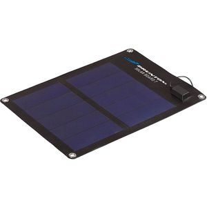 Brunton Solar Board - 7 Watts