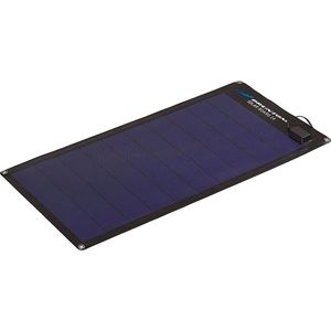 Brunton Solar Board - 14 Watts
