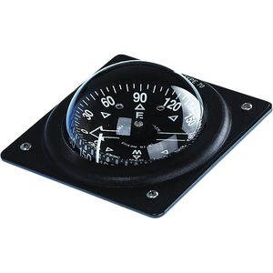 Brunton 70P Dash Mount Compass