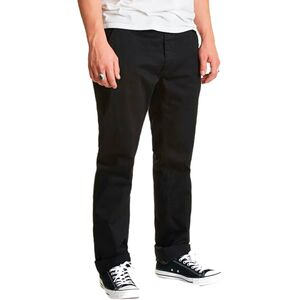 Brixton Reserve Chino Pant - Men's | Backcountry.com