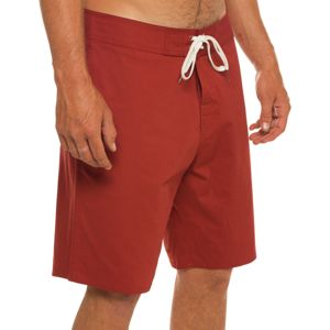Brixton Meyer Trunk Board Short - Men's