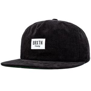 Brixton Hoover Hat