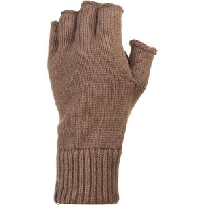 Brixton Cutter Fingerless Glove