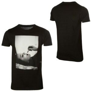 Brixton Primer T-Shirt - Short-Sleeve - Mens