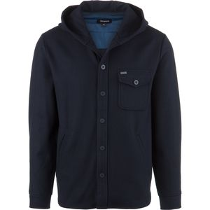 Brixton Compass Jacket - Men's